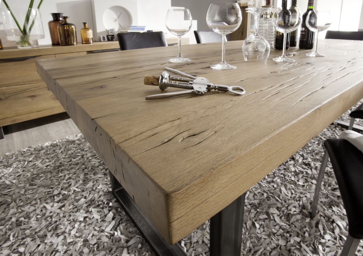 Tipi Di Legno Per Arredamento.Arredo Archivi Pagina 3 Di 4 Wood Design