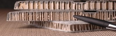 Guida alla scelta del legno per mobili parte 4 legno - Porta in legno tamburato ...