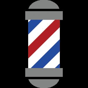 icona barber